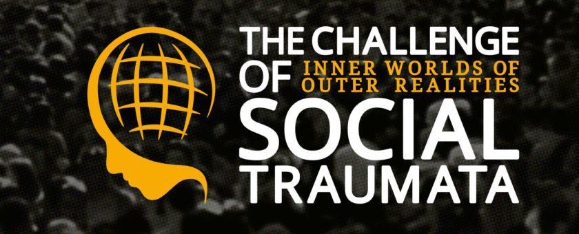 The challenge of social traumata