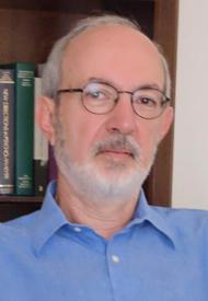 Βασλαματζής Γρηγόρης