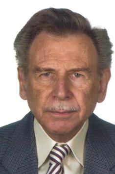 DR Κωστούλας Γεώργιος Α.