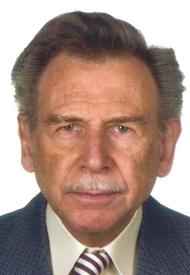 Κωστούλας Γεώργιος