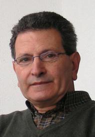 Ναυρίδης Κλήμης