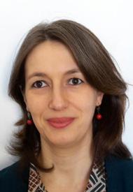 Toliou Anastasia
