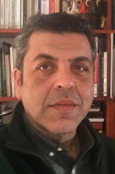 Τάκης Νικόλαος
