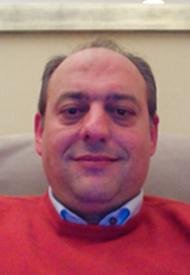 Akrivakis Ioannis