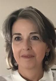 Beinoglou-Negri Helene